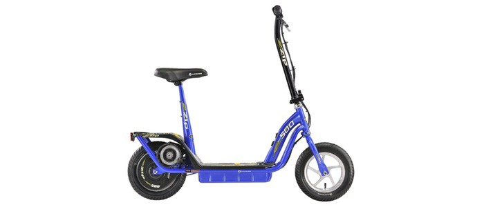 500 watt archives electric kids scooters. Black Bedroom Furniture Sets. Home Design Ideas