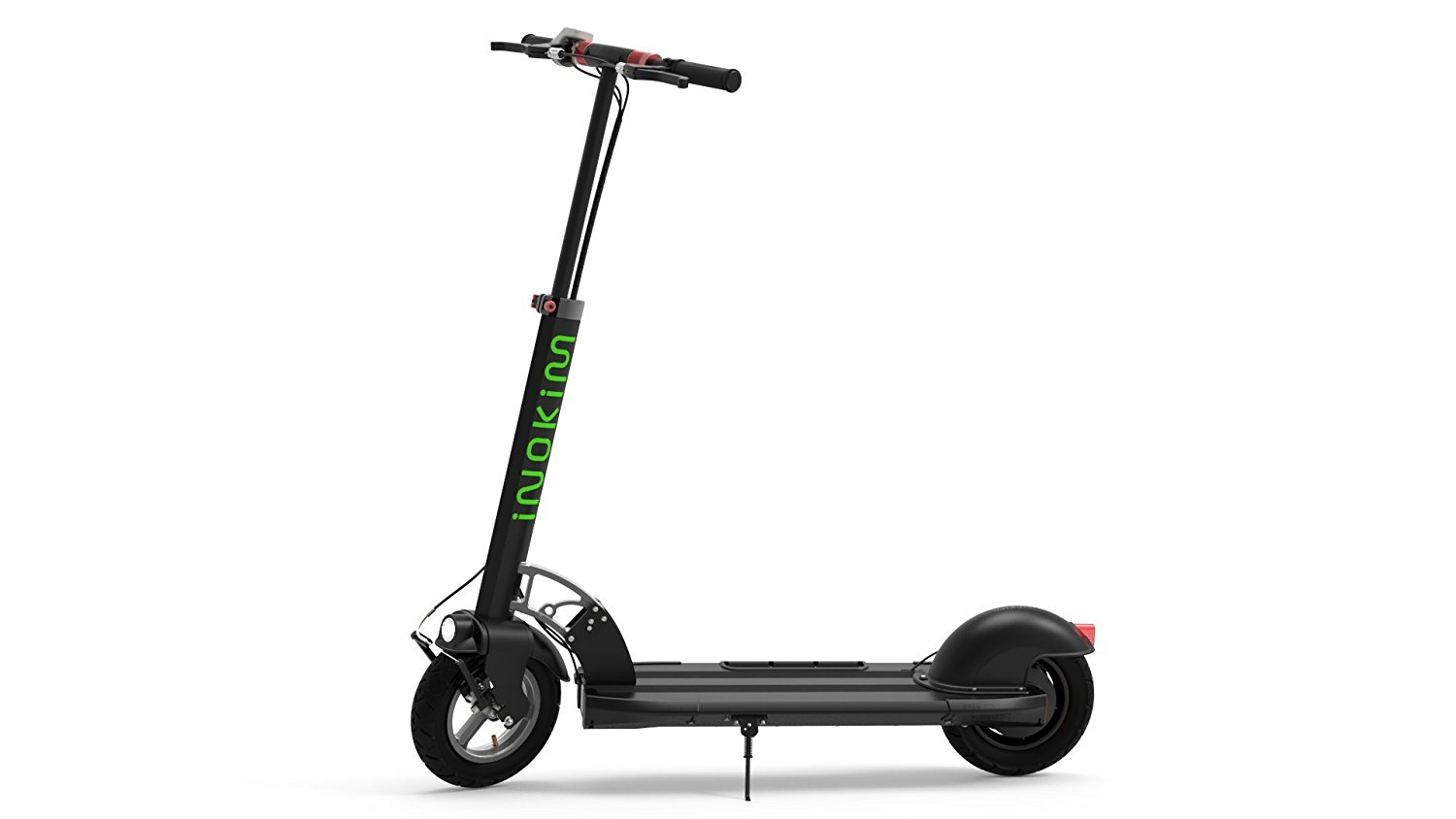 Inokim Quick 3 Electric Scooter Electric Kids Scooters