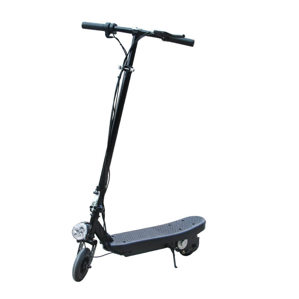 Review Top 8 List Best Affordable Electric Scooters For Kids Razor Scooter Wiring Diagram Trikke E2