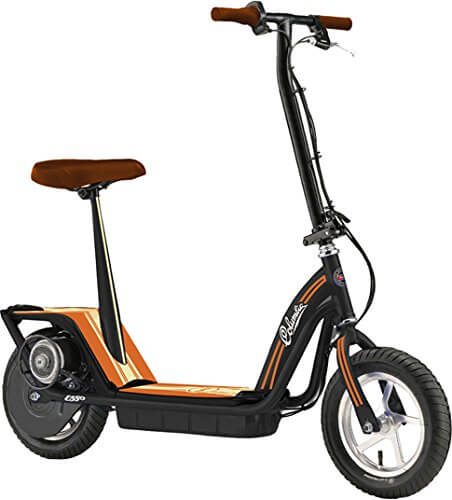 Columbia Tx 550 Electric Scooter Electric Kids Scooters