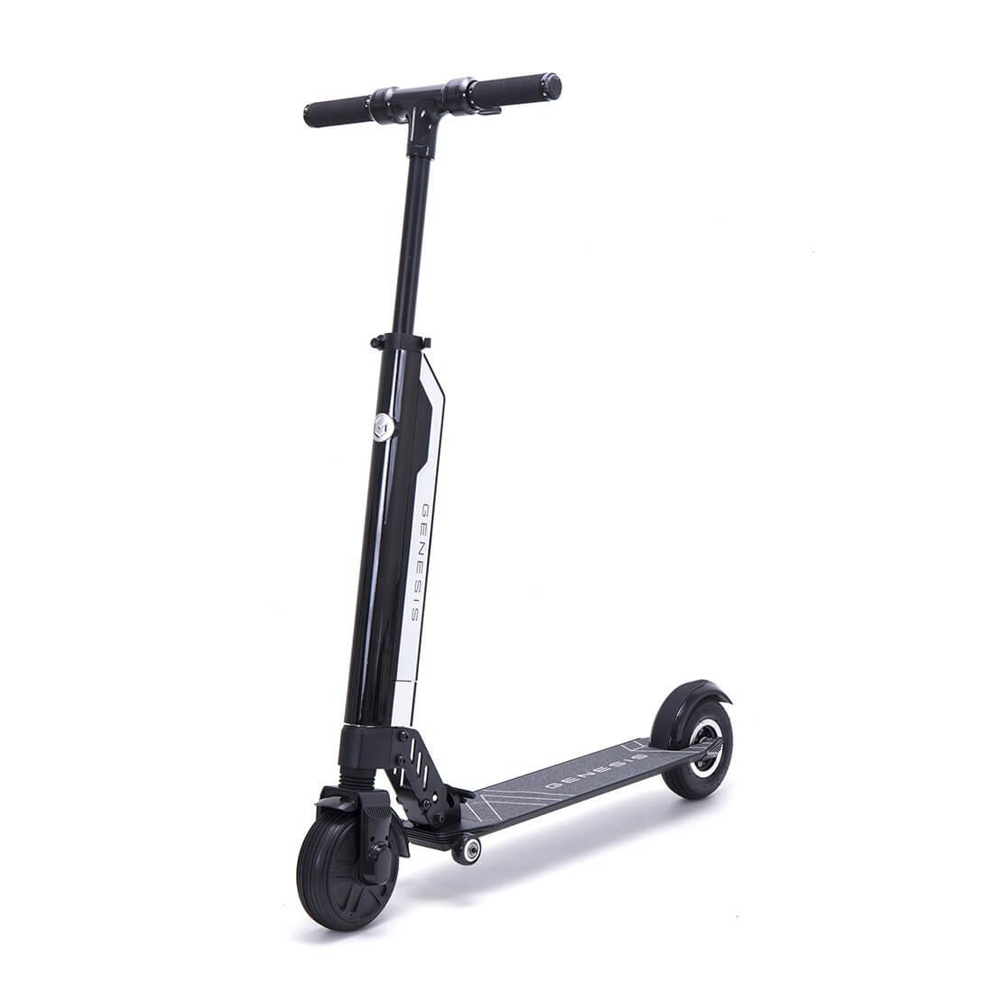 genesis hornet electric scooter electric kids scooters. Black Bedroom Furniture Sets. Home Design Ideas