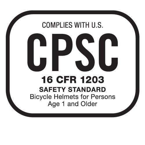 Nutcase Compliancy Certificate 1 Electric Kids Scooters