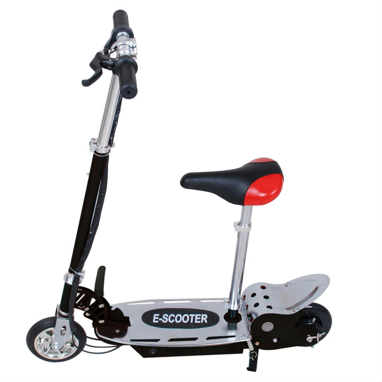 The Maxtra E Scooter Electric Kids Scooters