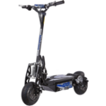 Uberscoot 1000W Electric Scooter