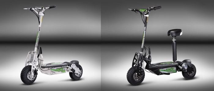 1000w Archives Electric Kids Scooters