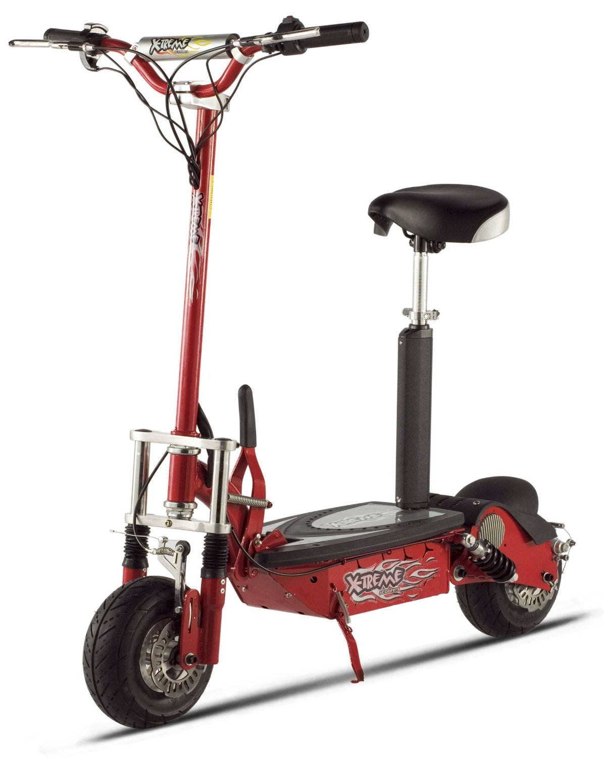 X Treme Scooters X 600 Electric Kids Scooters